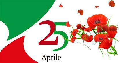 25 Aprile_Festa della Liberazione